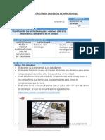 MAT4_U3-SESION1.docx