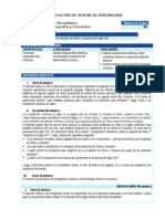 HGE3_U1-SESION4.doc