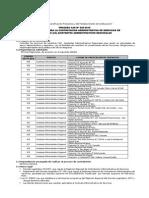 Cas 030 2015 Asis Admin Regional Or