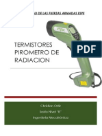 termistores NTC PTC Y Pirometro.pdf