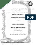 TEORIAS DE LA EDUCACION.docx