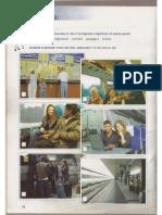 79Nuovo Progetto Italiano 1 Libro Dello Studente
