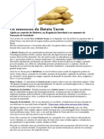 Os-beneficios-da-batata-Yacon.pdf