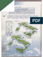 83Nuovo Progetto Italiano 1 Libro dello studente.pdf