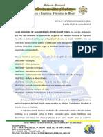 Edital 14_ano Demolay
