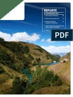 2013-Reporte-de-sostenibilidad-Yanacocha.pdf