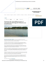 Lago de Valencia 2012-02