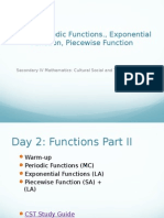 cst math 2015 - day 2 - functions part ii (1)