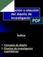 08.Diseño de Investigación