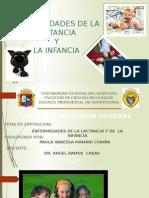 ENFERMADADES DE LA LACTANCIA Y LA INFANCIA.pptx