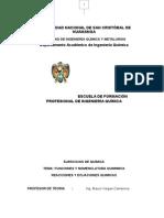 Informe Lab 06