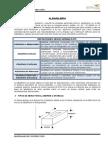 MATERIALES DE CONSTRUCCION FINAL.docx