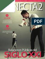Revista Conecta2