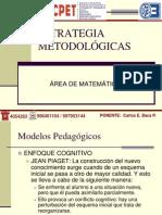 TEORÍA DIDÁCTICA DE LA MATEMÁTICA.PDF