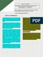 Taller de columnas.pdf