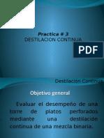 clase práctica.pptx