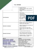 SAFARI ANIMALS.pdf