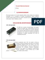 micropocesador (1)