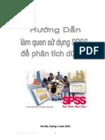 Sudung SPSS - Sach Mr Hoang Trong
