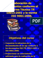 132360674 Elaboracion de Documentos 10013 Ppt