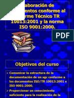 132360674 Elaboracion de Documentos 10013 Ppt