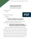 DE30_VillafanaRESPONSE in Opposition Re 28 MOTION to Unseal Document Non-Prosecution Agreement