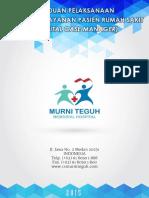 Panduan Case Manager