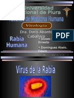 clase 08.ppt