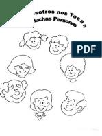 prevencic3b3n-de-abuso-infantil.pdf