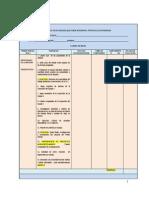 Anexo 8. Integración e-Portafolio x Parcial