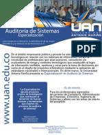 Brochure Especializacion Final