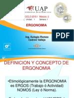 Ergonomia Ayuda 1 2015-1