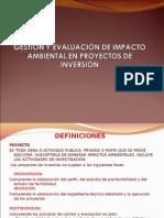 2.-Evaluacion Impacto Ambiental