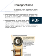 Cap1_Circuitos Magneticos
