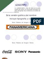 IMAGEN CORPORATIVA.pdf