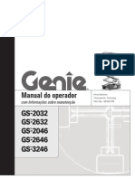 Manual Operador GS.pdf