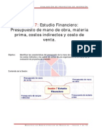 PIS07Estudio_Financiero
