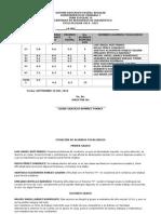 formato DIANOSTICO supervisora 14-15-CORREGIDO.doc