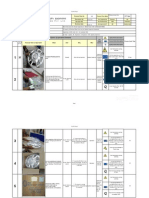 Work instruction Asslyxl .pdf