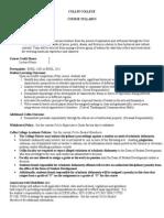 ENGL 2327 Summer II 2015.pdf