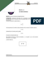 Anexo 13. Práctica 2- Tubos de Bernoulli