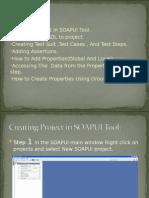 SAOPUI Basic navigation PPT.ppt