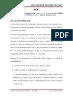 A.S. - control y avaluacion de empresas.doc