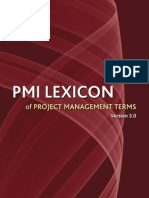PMI_Lexicon_PM_Terms_Ver3 (1).pdf