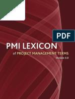 PMI_Lexicon_PM_Terms_Ver3 (1).pdf