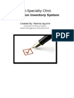271405893-rx-inventory-system