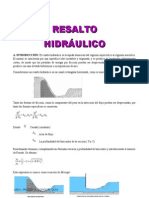 04 Resalto Hidraulico.docx