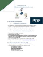 File 63d54a6d65 2223 11 b Experiencia10 Web Ftp Webdav Con Autentificacion a Directorio