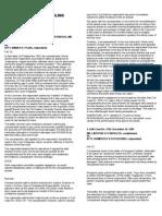 3-f Lawyer_s Duties in Handling Cases