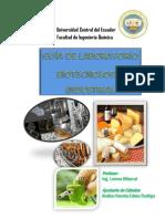 Hoja Guia 2015 2015 Biotecnología